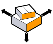 FBA-Features-Benefits_inventory-forecasting
