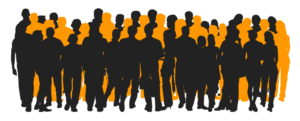 silhouettes-clipart-business-crowd-762536-1431367